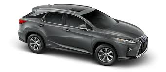 2013 lexus rx450h 2017 lexus rx luxury crossover lexus com