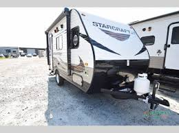 Georgia how to winterize a travel trailer images Best 25 starcraft campers ideas popup camper jpg