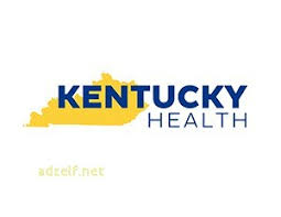 cabinet for health and family services lexington ky cabinet for health and family services kentucky www looksisquare com