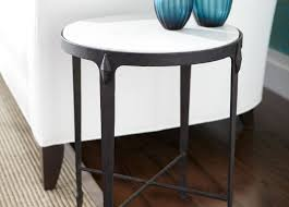 Marble Accent Table Jaca Marble Top Accent Table Accent Tables