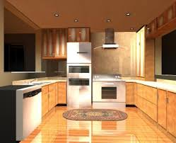 lowes kitchen remodel reviews lowe s kitchen cabinets hickory