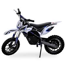 motocross mini bike gazelle children u0027s mini cross bike electric 500 watt reinforced