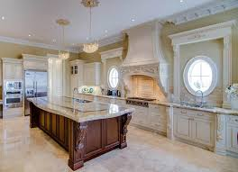 kitchen island corbels kitchen island corbels kitchen design with white kitchen