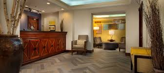 Home Design Center Washington Dc by Washington Dc Hotel Reservations Comfort Inn Downtown