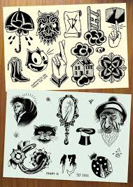 best 25 friday the 13th tattoo ideas on pinterest friday the