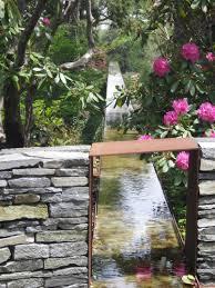 massachusetts heritage gardens rain city gardens