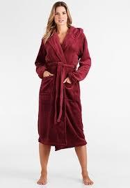carrefour robe de chambre peignoir de bain femme carrefour easyskins me