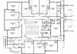 sle house plans restaurant floor manager description sle and graphic designer