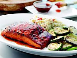 food coupons use promo codes or a coupon code for discounts on food