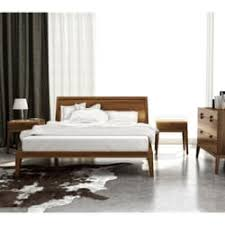 Modern Furniture Buffalo Ny by Advance Furniture 11 Photos Furniture Stores 2525 Elmwood