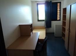 chambre crous résidence crous 97 lokaviz