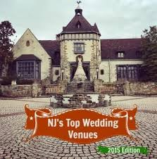 top wedding venues in nj 25 best top 25 wedding venues in new jersey images on
