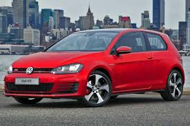 scion gti used 2015 volkswagen golf gti hatchback pricing for sale edmunds