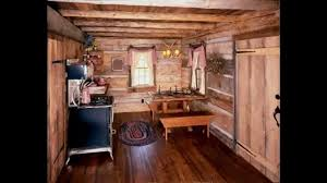 elegant rustic home decor ideas youtube impressive home design art