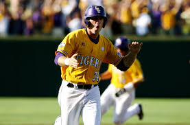 lsu coach paul mainieri gets 500th win as lsu beats missouri