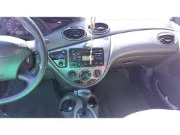 2000 ford focus zx3 used car ford focus costa rica 2000 se vende ford focus zx3