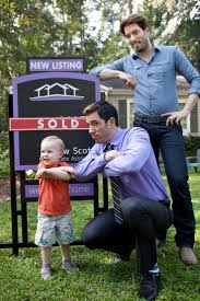 Apply For Property Brothers by 37 Best Property101 Images On Pinterest Drew Scott Property