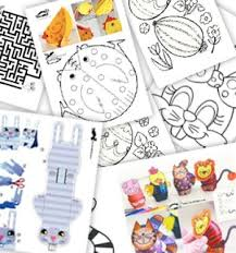 24 best coloring pages u0026tutorials images on pinterest book