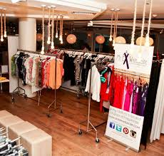 how to shop ethically in dubai trusted clothes