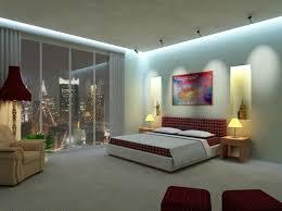 indirekte beleuchtung schlafzimmer indirekte beleuchtung schlafzimmer indirekte beleuchtung