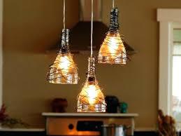 diy light fixtures parts diy light fixtures parts how to make pendant lighting chandelier