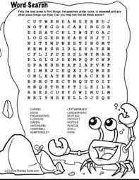 thanksgiving word search coloring make a photo gallery word search