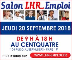 commis de cuisine emploi commis de cuisine luxembourg les offres d emploi