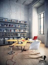 office u0026 workspace moern office creative ideas come with door
