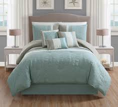 Duvet Insert Twin Nursery Beddings Teal And Gray Comforter In Conjunction With Teal