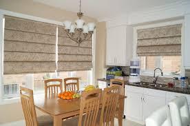 window treatments kitchen beautiful kitchen window coverings inspiration home designs