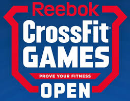 open prep 2017 crossfit stags does in cambridge
