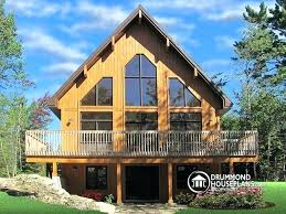 chalet style home plans chalet house plan chalet style house plans uk midnorthsda org
