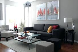 Living Room Chairs For Bad Backs Ikea Living Room Chairs Bad Backs