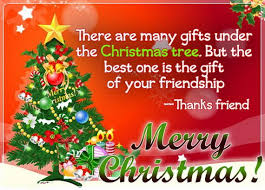 best 25 christmas wishes quotes ideas on pinterest xmas wishes