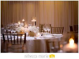 Garretts Popcorn Wedding Favors by Chicago Rookery Wedding Dena Travis Photography