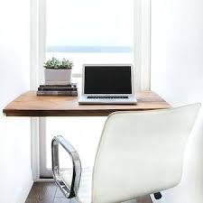 desk designer floating desk in white floating wall desk designs