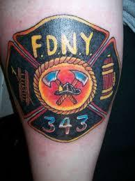36 best 9 11 tattoos images on pinterest september 11