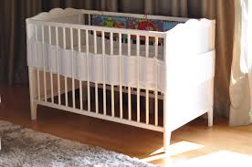 Grayson Mini Crib Mini Cribs Astounding Ikea Mini Crib Ikea Mini Crib Sheets Ikea