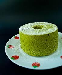 72 best dessert green tea cake images on pinterest green teas