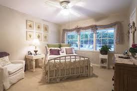 12x12 Bedroom Furniture Layout by Houston Real Estate Houston Homes Houston Relocation Houston