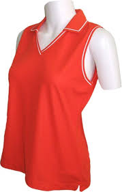 plus size golf clothes for women high fashion update