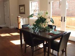 dining table centerpiece ideas to decorate your table decolover net