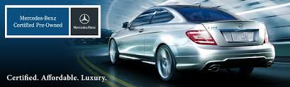 mercedes of hagerstown certified pre owned mercedes dealer in hagerstown md near