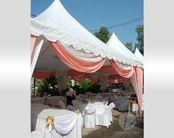 arabian tent arabian tent rental chennai