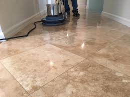 Naturally Home Decor by Cleaning Travertine Floors Naturally Floor Decoration