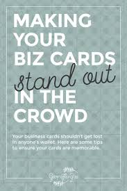 Short Run Business Cards Best 25 Make Business Cards Ideas On Pinterest Watercolor