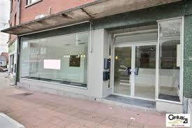 bureaux et commerces bureaux et commerces à louer à rixensart ville sur logic immo be