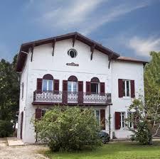 chambres d hotes a arcachon chambres d hôtes villa sainte marguerite chambres lanton bassin d