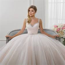 wedding dresses essex wedding dresses bridalwear shops in essex hitched co uk