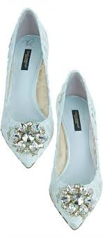 light blue wedding flats 85 best wedding shoes flat low heels images on pinterest